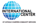 International Center